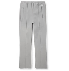 Balenciaga Slim-Fit Jersey Sweatpants