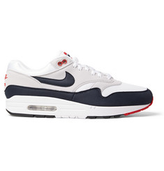 Nike Air Max 1 30th Anniversary Sneakers