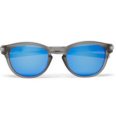 Oakley - Latch Polarised Sunglasses