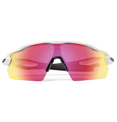 Oakley - Radar EV Pitch Prizm Road Sunglasses