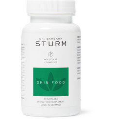 Dr. Barbara Sturm - Skin Food Supplement, 60 Capsules