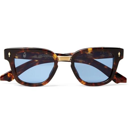 b9bd9370e433 jules-square-frame-tortoiseshell-acetate-and-gold-tone-