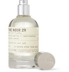 르 라보 떼 누아 29 EDP 니치향수 핸드메이드 퍼퓸 50ml Le Labo The Noir 29 Eau de Parfum, 50ml