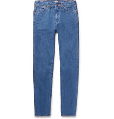 KAPITAL Okabilly Slim-Fit Denim Jeans