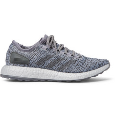 adidas Originals Pure Boost LTD Primeknit Sneakers