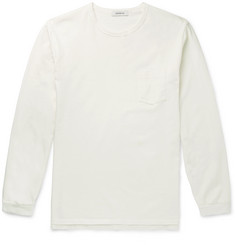 nonnative Dweller Cotton T-Shirt