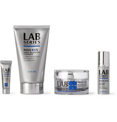 Lab Series - Max LS Deluxe Set