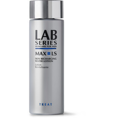 Lab Series - Skin Recharging Water Lotion, 200ml