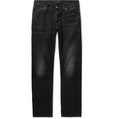 Nudie Jeans Dude Dan Organic Denim Jeans