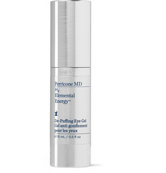 Perricone MD - H2 Elemental Energy De-Puffing Eye Gel, 15ml