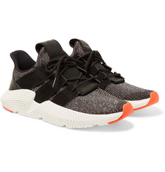 adidas Originals - Prophere Sneakers
