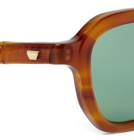 181f6bb329c3 bronson-square-frame-tortoiseshell-acetate-sunglasses by max-pittion