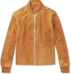 Coats And Jackets For Men Designer Menswear Mr Porter