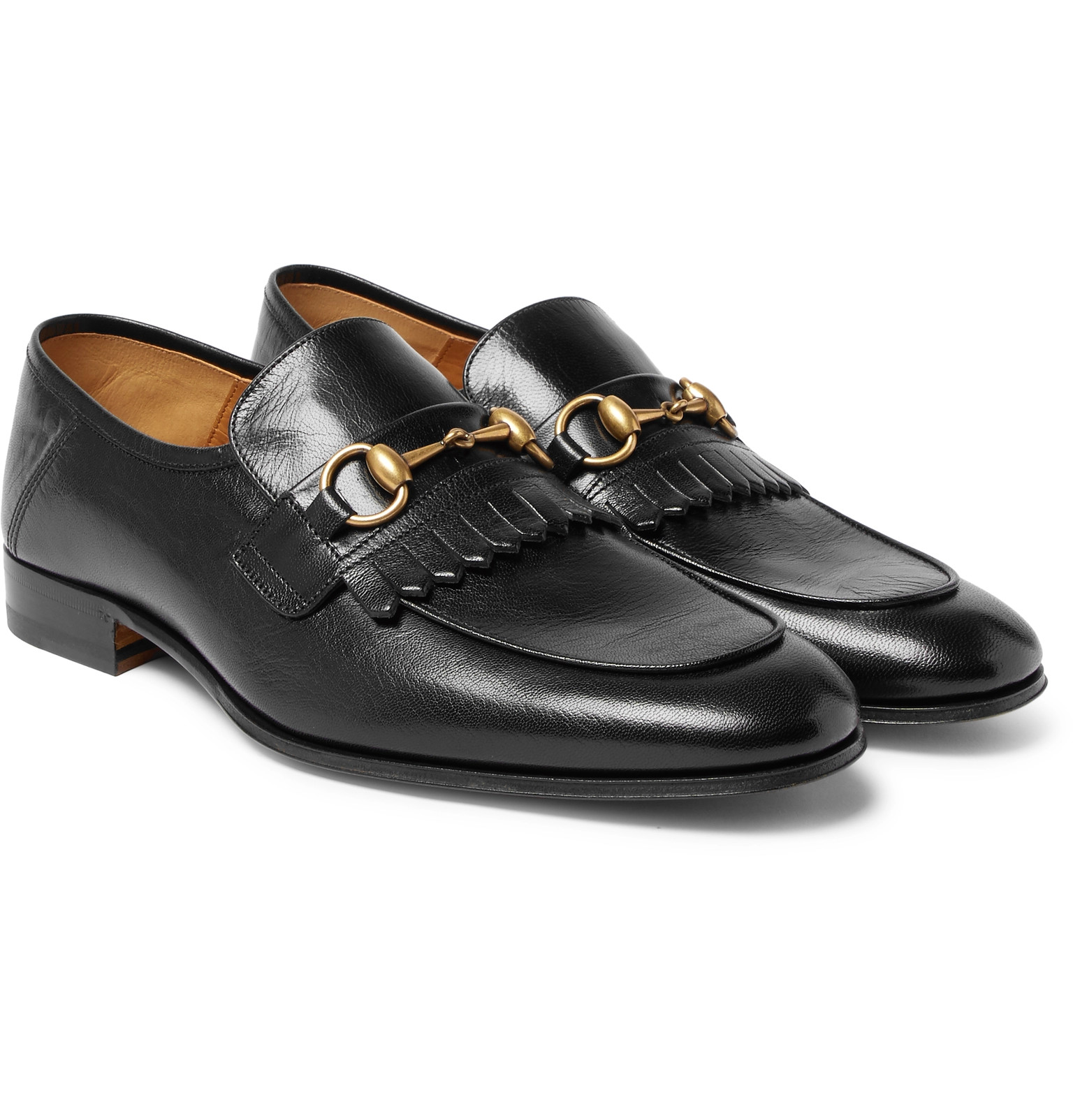 M0ZXMXDx8R Harbor Loafers Bot00