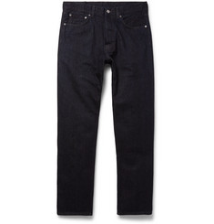 Berluti Selvedge Denim Jeans