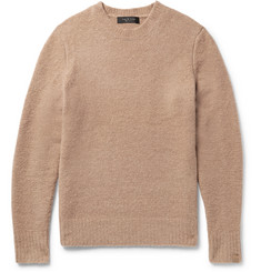 rag & bone Charles Merino Wool-Blend Sweater