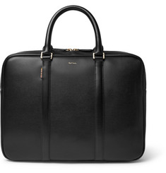 Paul Smith - Leather Briefcase