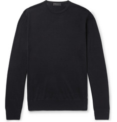 Prada - Virgin Wool Sweater