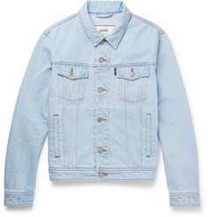 AMI - Denim Jacket