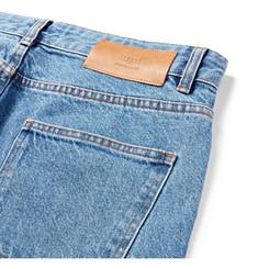AMIDenim Jeans