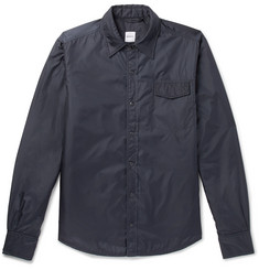 Aspesi Marvin Padded Shell Overshirt