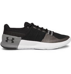 Under Armour Ultimate Speed Mesh Running Sneakers