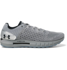 Under Armour Hovr Sonic Stretch-Knit Sneakers