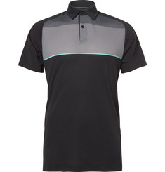 Under Armour Threadborne Infinite Golf Polo Shirt