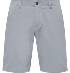 Under Armour Showdown HeatGear Golf Shorts