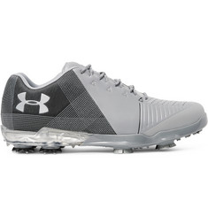 Under Armour Spieth 2 GORE-TEX Golf Shoes