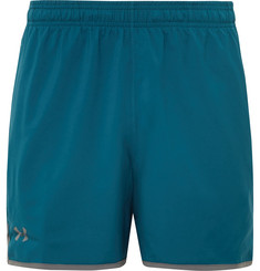 Under Armour Qualifier HeatGear Shorts