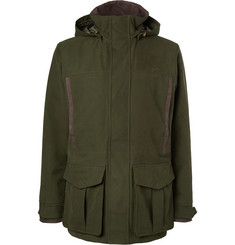 Musto Shooting Keepers Westmoor BR1 Jacket