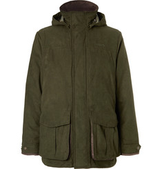 Musto Shooting Whisper GORE-TEX PrimaLoft Jacket