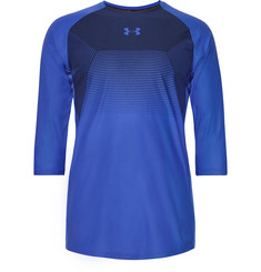 Under Armour Vanish Two-Tone HeatGear T-Shirt