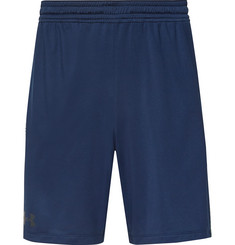 Under Armour MK-1 HeatGear Shorts