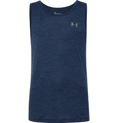 Under Armour Mélange Tech Tank Top