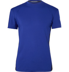 Under Armour CoolSwitch HeatGear T-Shirt