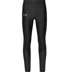 Under Armour - HeatGear Compression Tights