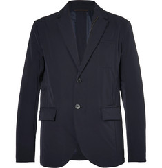 Ermenegildo Zegna - Slim-Fit Shell Jacket