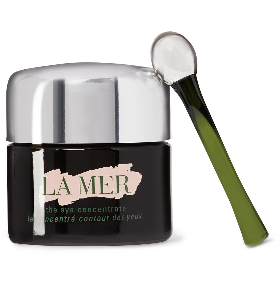 La Mer The Eye Concentrate, 15ml