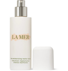 La Mer - The Moisturizing Matte Lotion, 50ml