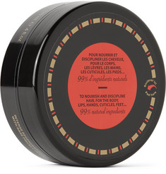 Christophe Robin - Intense Regenerating Balm with Rare Prickly Pear Oil, 120ml