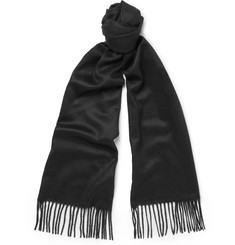 Johnstons of Elgin - Cashmere Scarf