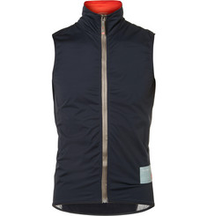 Chpt./// 1.71 Windproof Cycling Gilet