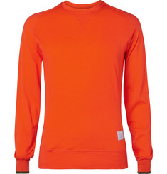 Chpt./// 1.82 Merino Wool-Blend Cycling Base Layer
