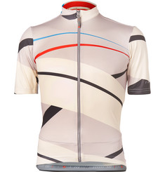 CHPT3 - OneMoreLap Cycling Jersey