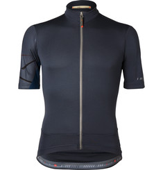 Chpt./// - OneMoreLap Cycling Jersey