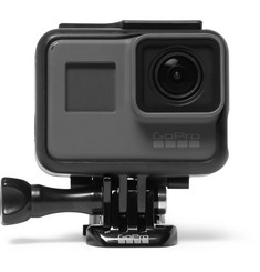 GoPro HERO5 Black Camera