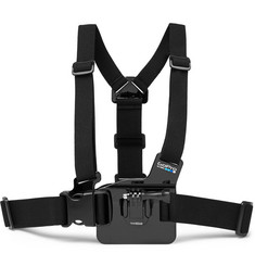 GoPro - Chest Harness
