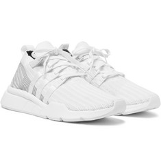 adidas Originals - EQT Support Primeknit Sneakers